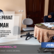 GURU LES PRIVAT Di Kebon Jeruk Jakarta Barat: INFO BIMBEL DAN GURU LES PRIVAT UNTUK SMA
