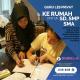 GURU LES PRIVAT Di Pisangan Baru Jakarta Timur: INFO BIMBEL DAN GURU LES PRIVAT UNTUK SMP