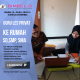 GURU LES PRIVAT Di Kelapa Gading Timur Jakarta Utara: INFO BIMBEL DAN GURU LES PRIVAT UNTUK SD