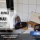 GURU LES PRIVAT Di Utan Panjang Jakarta Pusat: INFO BIMBEL DAN GURU LES PRIVAT UNTUK SD