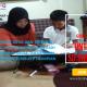 GURU LES PRIVAT Di Tebet Barat Jakarta Selatan: INFO BIMBEL DAN GURU LES PRIVAT UNTUK UJIAN SBMPTN
